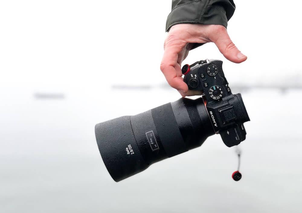 写真 始め方 カメラ 趣味