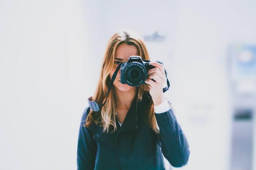 ポートフォリオサイト 写真家 カメラマン フォトグラファー
