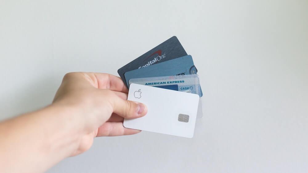 楽天カード メリット デメリット 特徴