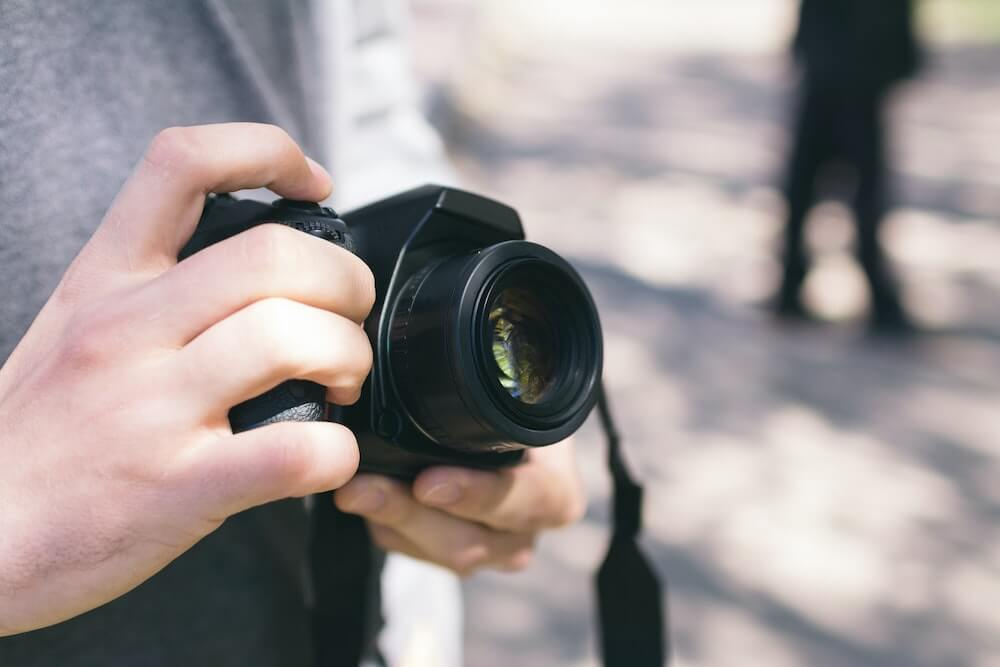 初めて カメラ 安価 写真初心者